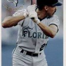 1994 Fleer 465 Henry Cotto