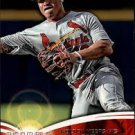 2014 Topps The Future is Now FN39 Kolten Wong