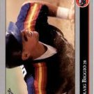 1992 Leaf 315 Craig Biggio