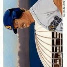 1992 Upper Deck 91 Edgar Martinez TC