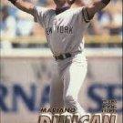 1997 Fleer 163 Mariano Duncan
