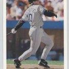 1993 Upper Deck 683 Dante Bichette