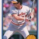 1983 Donruss 583 Jim Dwyer