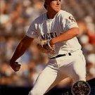 1993 Leaf 372 Joe Grahe