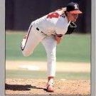 1992 Leaf 137 Joe Grahe
