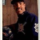 1995 Collector's Choice 185 Ricky Bones