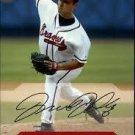 2004 Bowman 94 Russ Ortiz