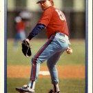 1991 O-Pee-Chee Premier 69 Barry Jones