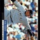 1994 Score 200 Mike Fetters