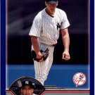 2003 Topps 497 Andy Pettitte
