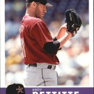 2006 Fleer Tradition 22 Andy Pettitte