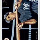2010 Topps National Chicle #226 Phil Rizzuto