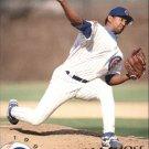 1995 Pacific 67 Jose Bautista