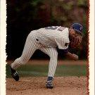 1995 Topps 42 Jose Bautista