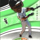 2004 Upper Deck Power Up 29 Frank Thomas