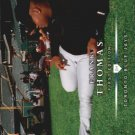 2008 Upper Deck First Edition 31 Frank Thomas