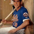 1995 Upper Deck Minors 49 Edgardo Alfonzo