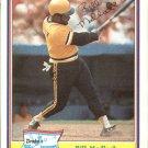 1984 Drake's 20 Bill Madlock