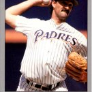 1992 Leaf 393 Mike Maddux