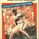 1987 K-Mart 26 Dwight Gooden