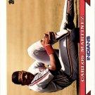 1993 Topps 59 Carlos Martinez
