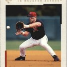 2000 Topps Gallery 63 Jeff Bagwell