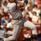 1993 Leaf 119 Danny Tartabull