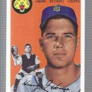 1994 Topps Archives 1954 163 Frank House