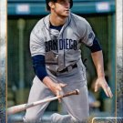 2015 Topps 684 Wil Myers