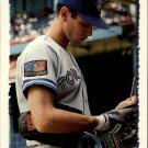 1995 Topps 514 Shawn Green