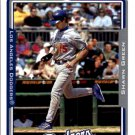 2005 Topps 142 Shawn Green