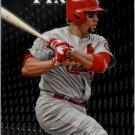 2013 Finest 77 Carlos Beltran