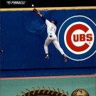 1995 Pinnacle 54 Ellis Burks