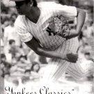 2004 UD Yankees Classics 14 Dock Ellis