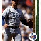 1989 Upper Deck 461 Jeff Russell