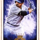2015 Diamond Kings 4 Adrian Gonzalez