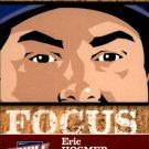 2012 Triple Play 246 Eric Hosmer FOC