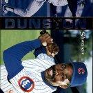 1994 Select 136 Shawon Dunston