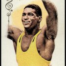 2014 Topps Allen and Ginter Mini 176 Anthony Robles