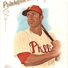 2014 Topps Allen and Ginter #175 Chase Utley