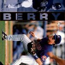 1994 Select 373 Sean Berry