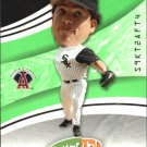 2004 Upper Deck Power Up 42 Bartolo Colon