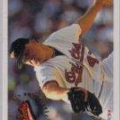 1994 Fleer 15 Brad Pennington