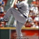 2008 Upper Deck 547 Jonathan Broxton