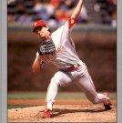 1992 Leaf 464 Terry Mulholland
