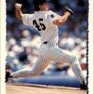 1995 Topps 380 Terry Mulholland