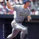 1997 Donruss 125 Todd Hollandsworth
