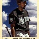 2005 Fleer Tradition 175 Juan Encarnacion