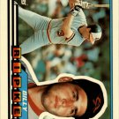 1989 Topps Big 27 Billy Ripken