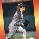 1992 Triple Play 3 Scott Erickson